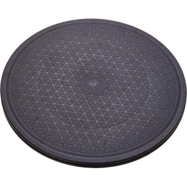 Draaischijf – diameter 40 cm