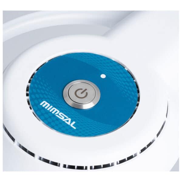 MS Flex - Onderzoekslamp LED - op rolstatief