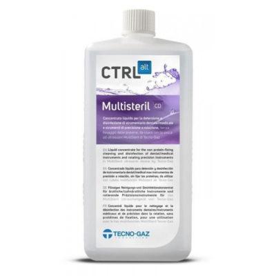 Detergent voor Hydriade fast - 1 liter