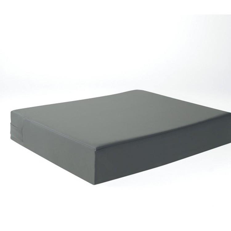 Zitkussen Formed Pur 43 x 43 x 7 cm