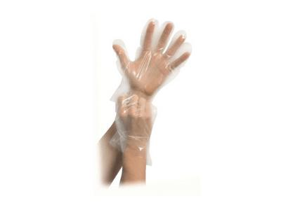 Copolymer handschoenen