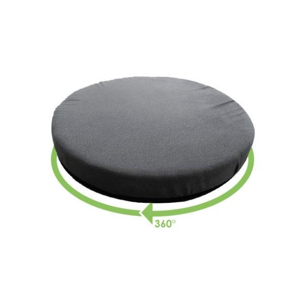 Draaischijf Excellent - diameter 39 cm - Hoogte 5 cm