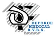 Deforce Medical
