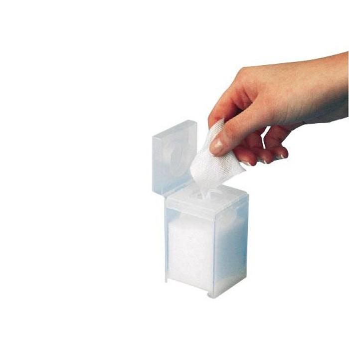Quickpad ontsmettingsdoekjes - 150 stuks