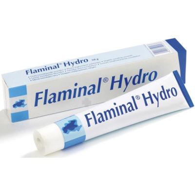Flaminal Hydro 30 gr.