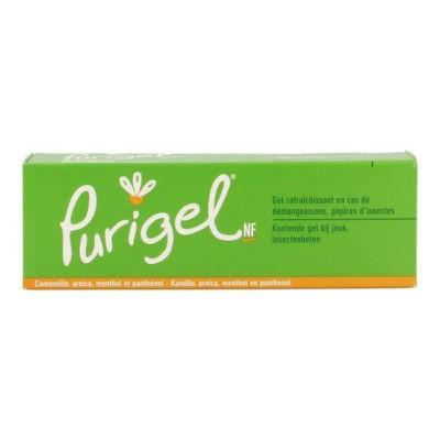PURIGEL® 50 ml