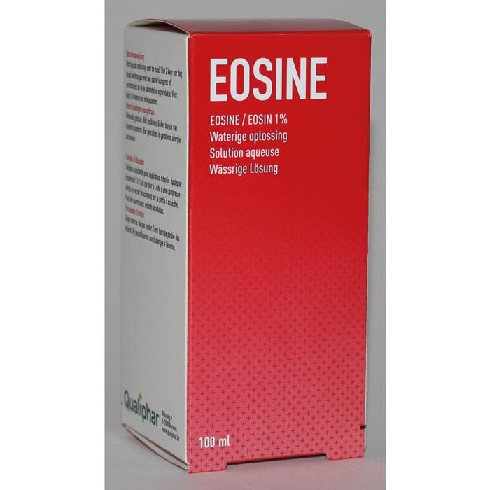 Eosine 100ml