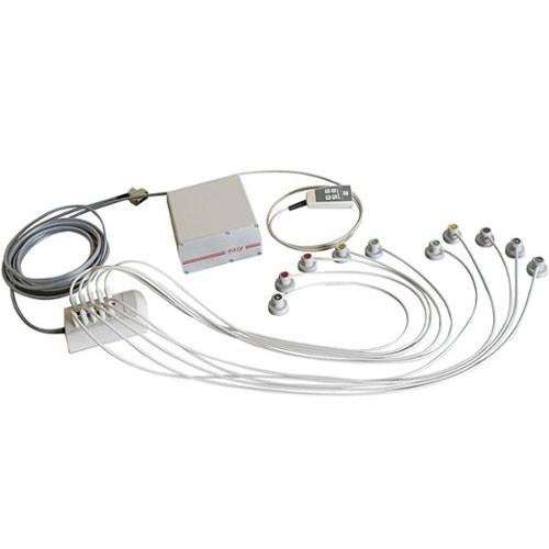 Zuigelectrodensysteem Strässle EASY II