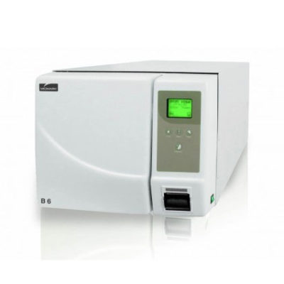 Autoclaaf Midmark - SPEEDY 6 liter