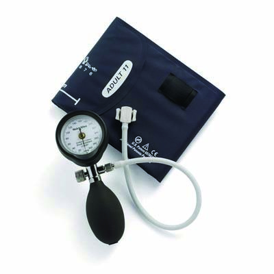 Welch Allyn Durashock bloeddrukmeter DS54