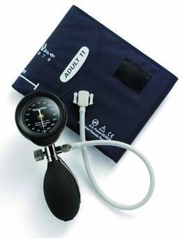 Welch Allyn Durashock bloeddrukmeter DS55