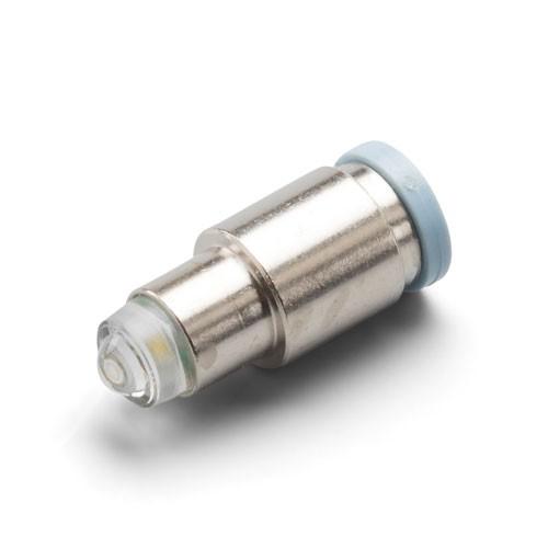 Welch Allyn lampje voor Macroview 06500-LED SureColor