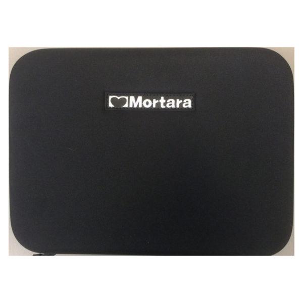Draagtas voor Mortara Eli230 ECG-toestel