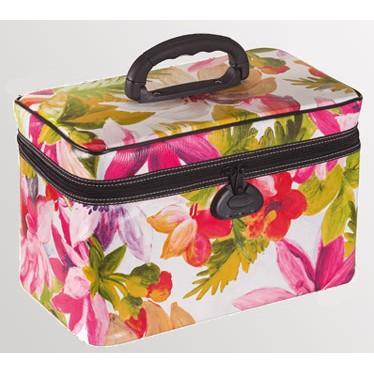 Bollmann Easycare - Leer - Flower Style - NEW