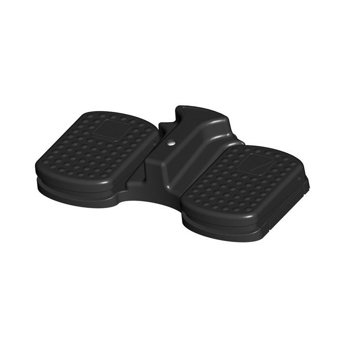 Quest onderzoekstafel optie: voetpedaal voor ref.150120