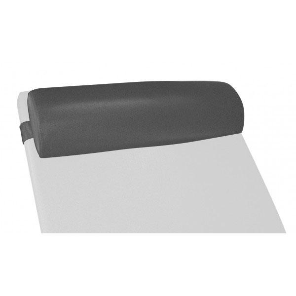 Nekkussen voor duolys/Quest - 65cm