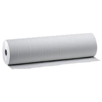 Onderzoekstafelpapier 50cmx50m 1 ROL