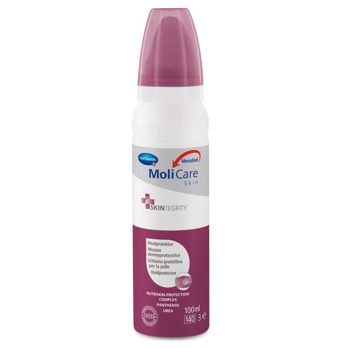 MoliCare® Skin protect Huidprotector