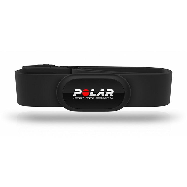 Polar H10 sensor M-XXL Bluetooth & 5kHz coded