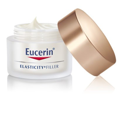 Eucerin ELASTICITY+FILLER Dagcrème - 50 ml