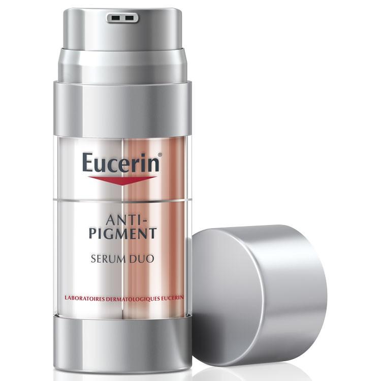 Eucerin Anti-Pigment Duo Serum - 30 ml - NIEUW
