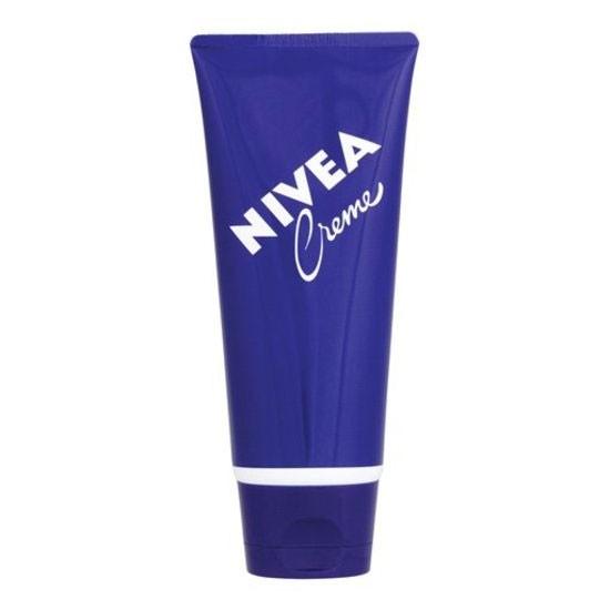 Nivea crème tube 100ml