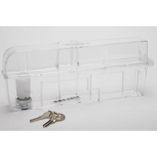 Lock Box voor Spuit-pijnpomp Niki T34®