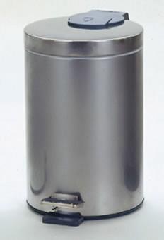 Pedaalemmer 14 liter