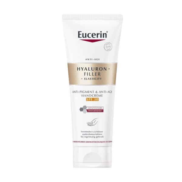 Eucerin handcrème anti-age