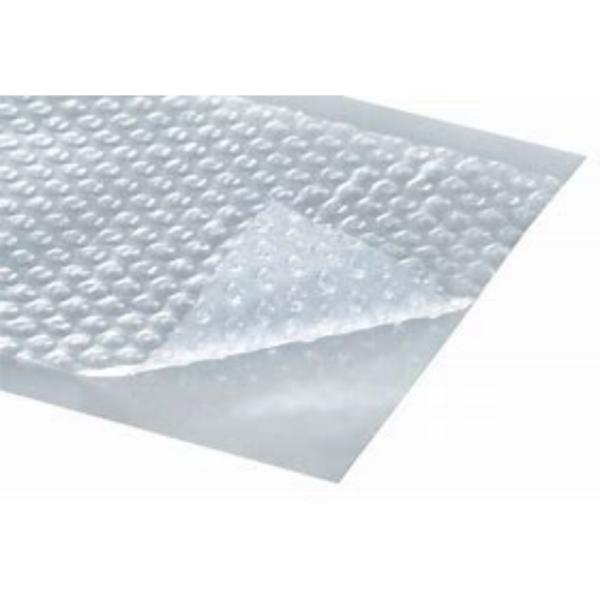 opsite flexifix gentle silicone wondfolie